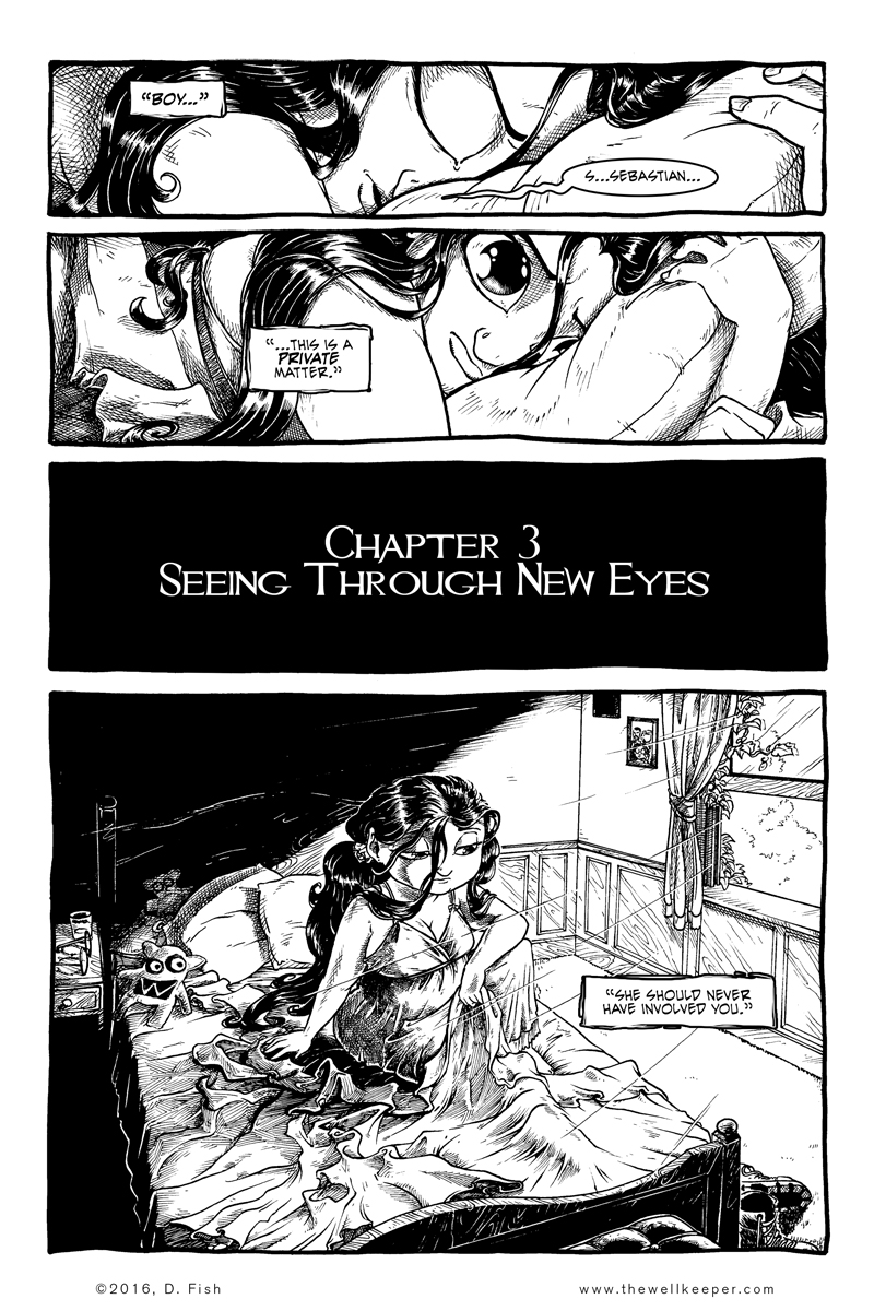 Chapter 3 - Page 2
