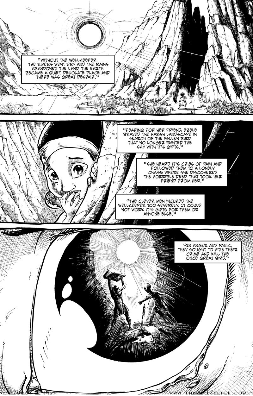 Ebele's Tale - Page 8